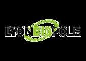 logo-lyonbiopole-min.png