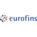 logo3-min.png