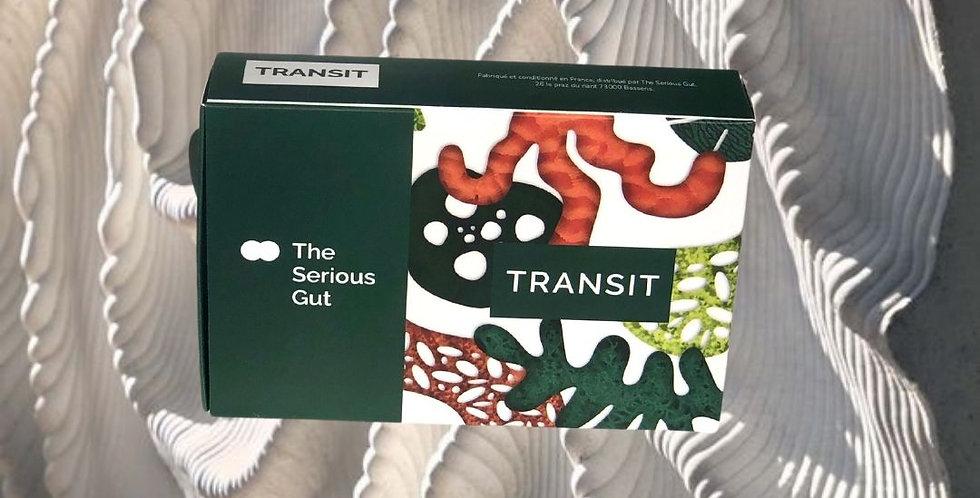 Transit.
