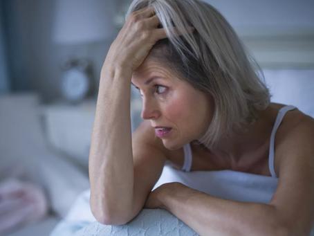 Troubles du sommeil, stress et SII : tout ce qu'il faut savoir pour aller mieux