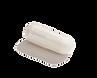 Single capsule.png