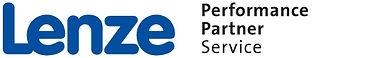 Lenze-Performance-Partner-Service-2014.j