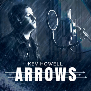 An Interview with 'Kev Howell'