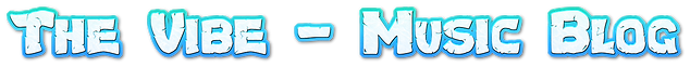 cooltext-357171268198829.png