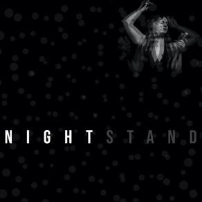 Sarah King Releases Nightstand