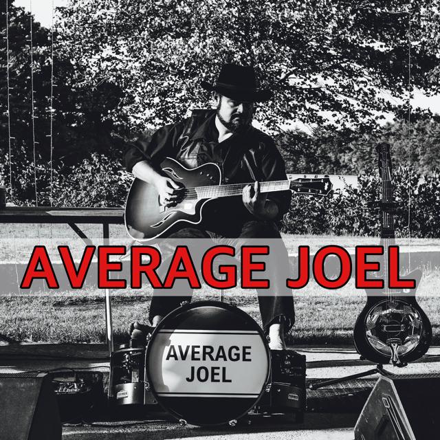 Average Joel®