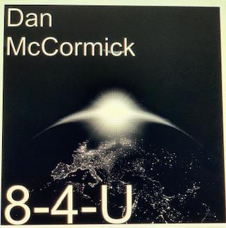 Dan McCormick