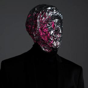 James Blake Meets NIN New Single