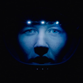 """Prince of Wales Shares Debut Single & Video """"Spaceman Games"""""""