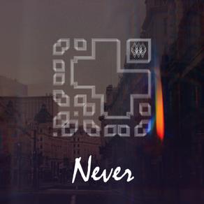 Alith Berndarn Released Single & Video 'Never'