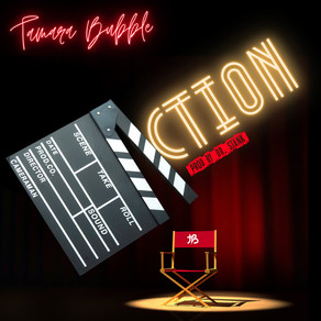 Looking for ACTION in new single