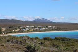 Cheynes Beach Settlement