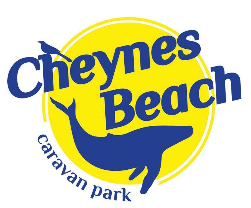 Cheynes Beach Caravan Park