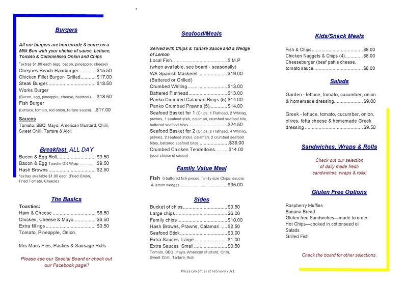 menu FEB 2021 no map CURRENT 1st page.jp