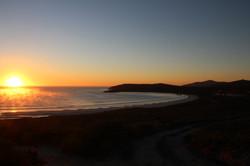 Cheynes Beach Sunrise