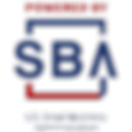 Powered by SBA.png