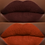 Thumbnail: Orange Lip Combo