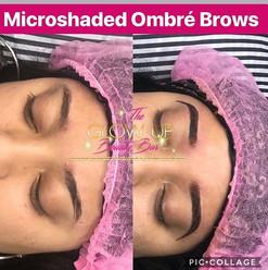 tinted brow look.jpg