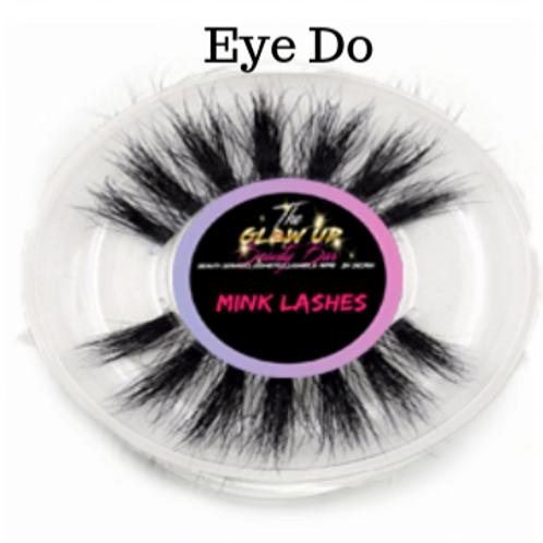 Eye Do