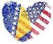 BAA Logo.png