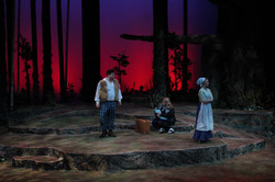 Into The Woods IPFW201420140416_4485.JPG