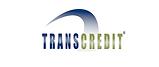 transcredit-compressor.png