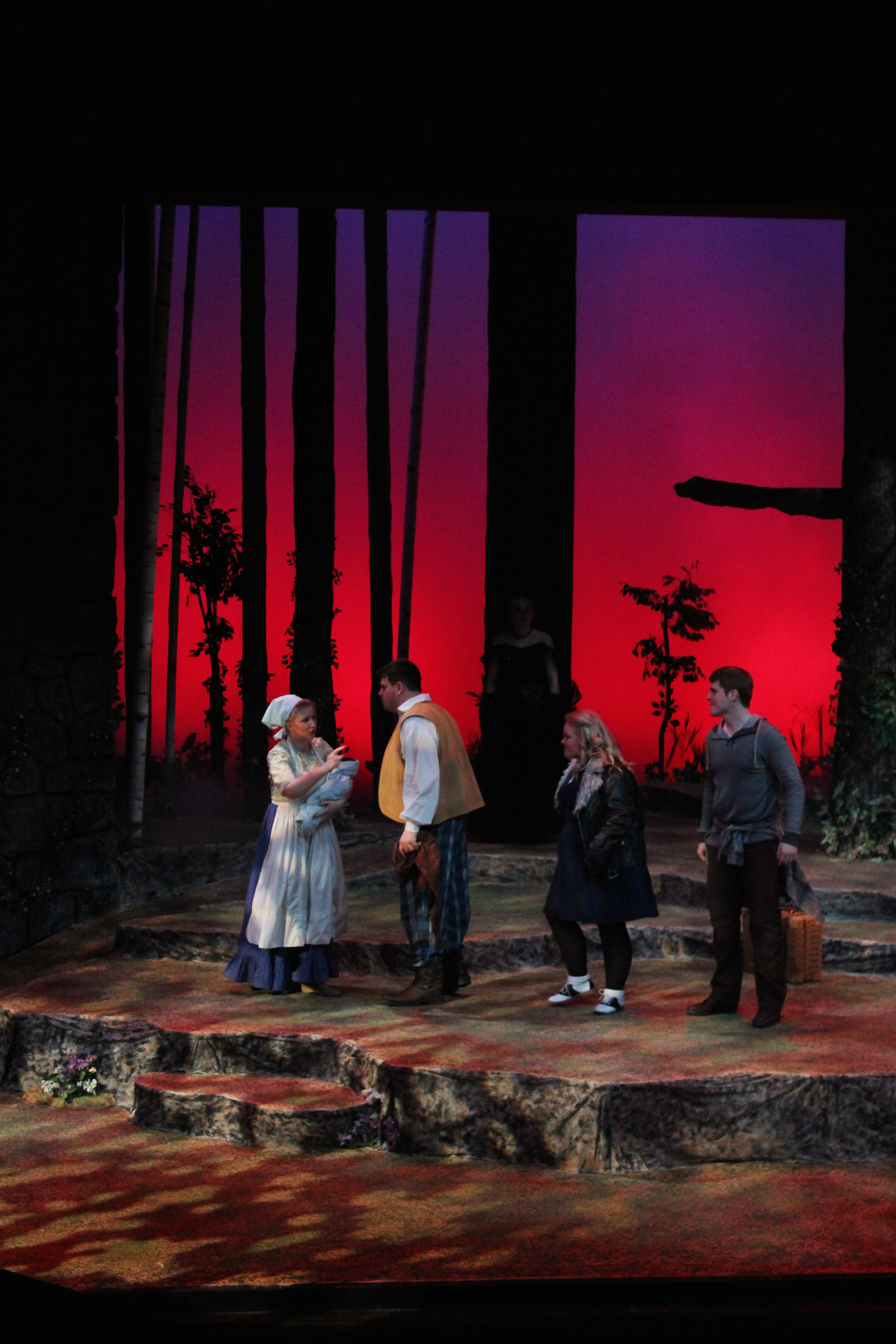 Into The Woods IPFW201420140416_4455.jpg