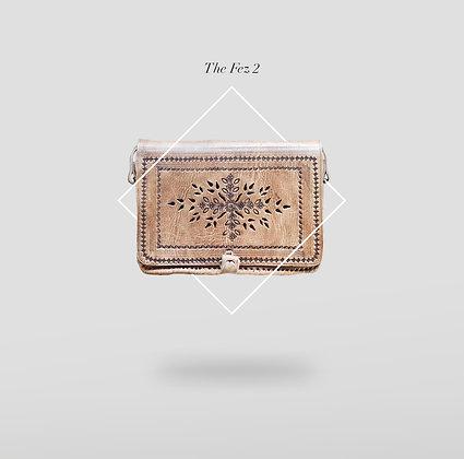 The Fez 2