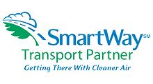 smartway-transport-partnership-vector-lo