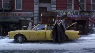 Un prince a New York 1988.mov