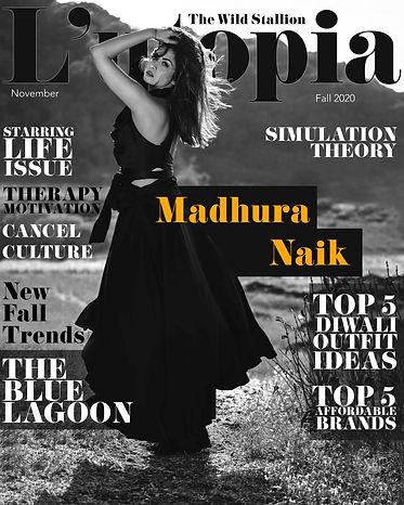 Madhura Naik.jpg