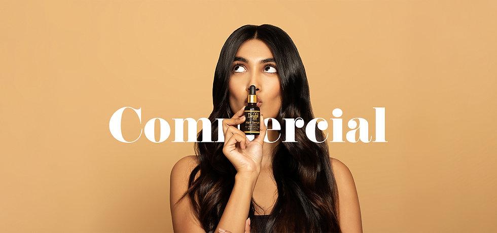Commercial New 2.jpg