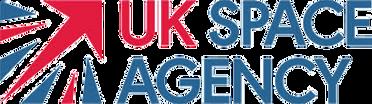 UK Space Agency.png