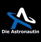 DieAstronautin%20(1)_edited.jpg