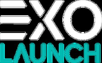 EXO Launch