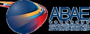 ABAE_logo.png