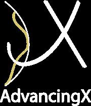 Advancing X