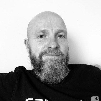 Poul-Erik Petersen
