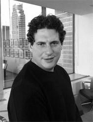 Richard Rubenstein