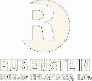 RubensteinPR_inverted.png