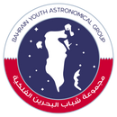 Bahrain Youth Astronomical Group