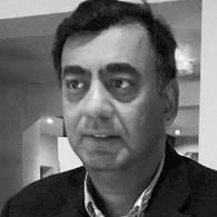 Azhar Mobin