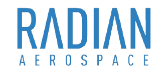 radian aerospace.png
