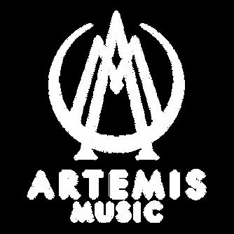 Artemis Music
