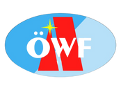 Austrian Space Forum
