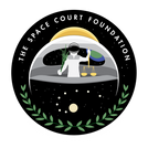 Space Court Foundation