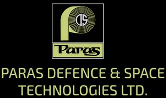 Paras Defence