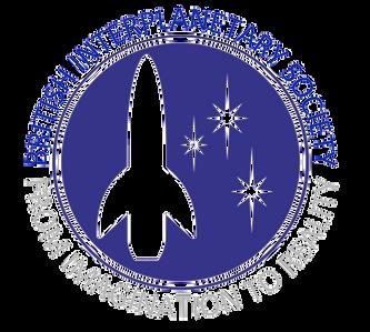 British Interplanetary Society