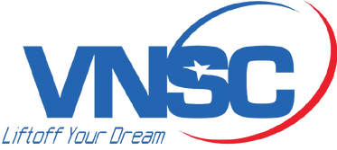 Vietnam National Space Center