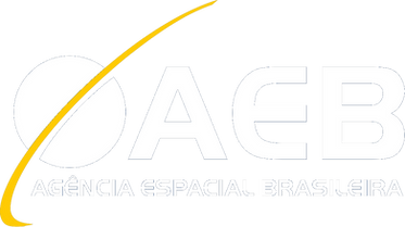 Brazilian Space Agency